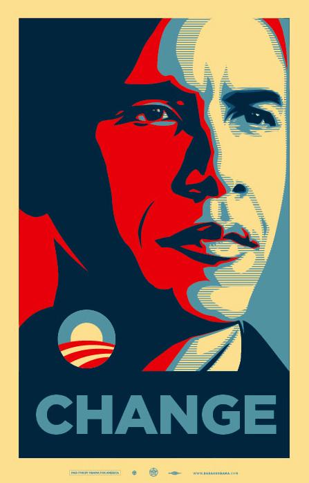 obama_shep_print_final2